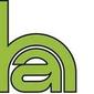 Den Hartog Verzekeringen BV logo