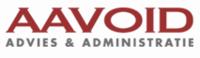 AAVOID BV logo