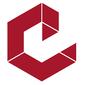 Cargoplanner logo