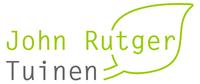 John Rutger Tuinen logo