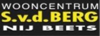 Wooncentrum S.v.d.Berg logo