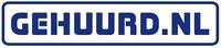Gehuurd.nl logo