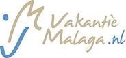 Vakantiemalaga.nl logo