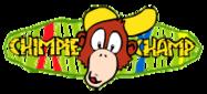 Chimpie Champ Aalsmeer logo