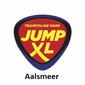 JumpXL Aalsmeer logo