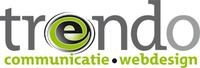 Trendo Communicatie en Webdesign logo