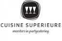 Cuisine Superieure logo