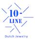 Atelier 10-Line logo