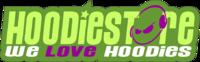 HoodieStore logo