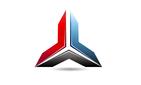 BraboTax logo
