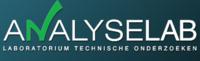 Analyselab logo