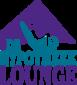 De Hypotheek Lounge logo