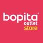 Bopita outlet store logo