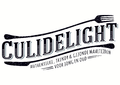 Culidelight logo
