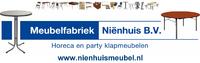 Meubelfabriek Nienhuis BV logo