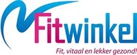 Fitwinkel Hengelo logo