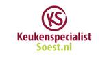 Keukenspecialist Soest logo