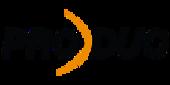 Pro-Duo logo