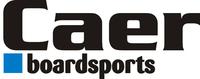 Caer boardsports logo