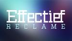 Effectief Reclame logo