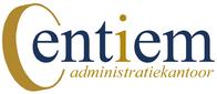 Administratiekantoor Centiem logo
