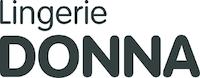 Lingerie Donna logo
