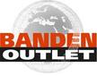 BandenOutlet.nl logo