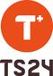 TS24 BV logo
