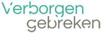 Verborgen-Gebreken.com logo