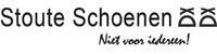 Stoute Schoenen logo