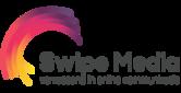 Swipe Media logo