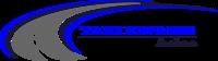 Taxi Arnhem Express logo