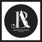 Agnetha Buis Fotografie logo