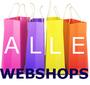 alle-webshops logo
