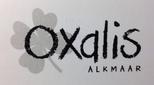 oxalisalkmaar logo