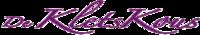 De Kletskous logo