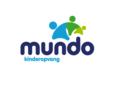 Kinderopvang Mundo logo