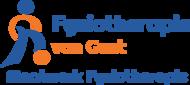 Fysiotherapie van Gent logo