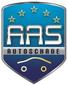 A.A.S. Schadeherstel logo