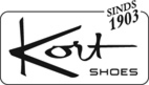 Kort Shoes BV logo