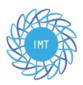 IMTwente logo