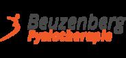 Fysiotherapie Beuzenberg logo