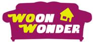 Woonwonder logo