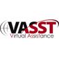 VASST logo