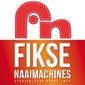 Fikse Naaimachines logo
