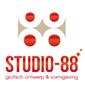 Studio-88 logo