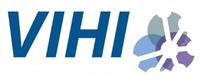 Belasting & Administratiekantoor VIHI logo