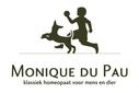 Klassieke Homeopathie voor mens en dier logo