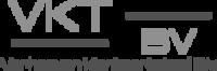 Verhoeven Kantoortotaal logo