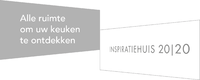 BSH Huishoudapparaten logo
